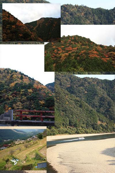 10-11-15-3.jpg