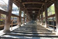 長谷寺_昇り回廊.JPG