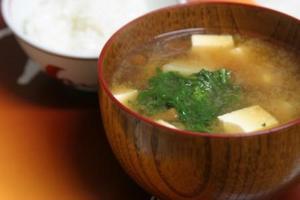 08_11_11_味噌汁
