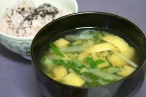 08_11_12_味噌汁