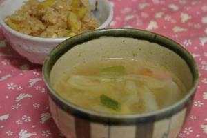08_11_13豚汁