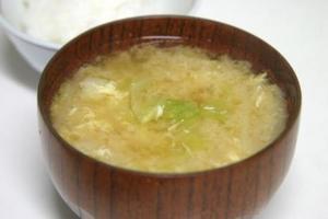 08_11_25_味噌汁