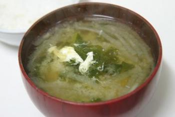 '09_01_16_味噌汁