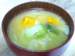 '80_12_04_味噌汁