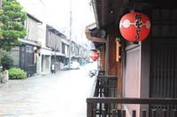 京都_祇園.JPG