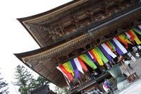 蔵王堂.JPG