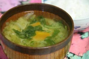 08_11_06_味噌汁