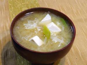 '08_11_29_味噌汁